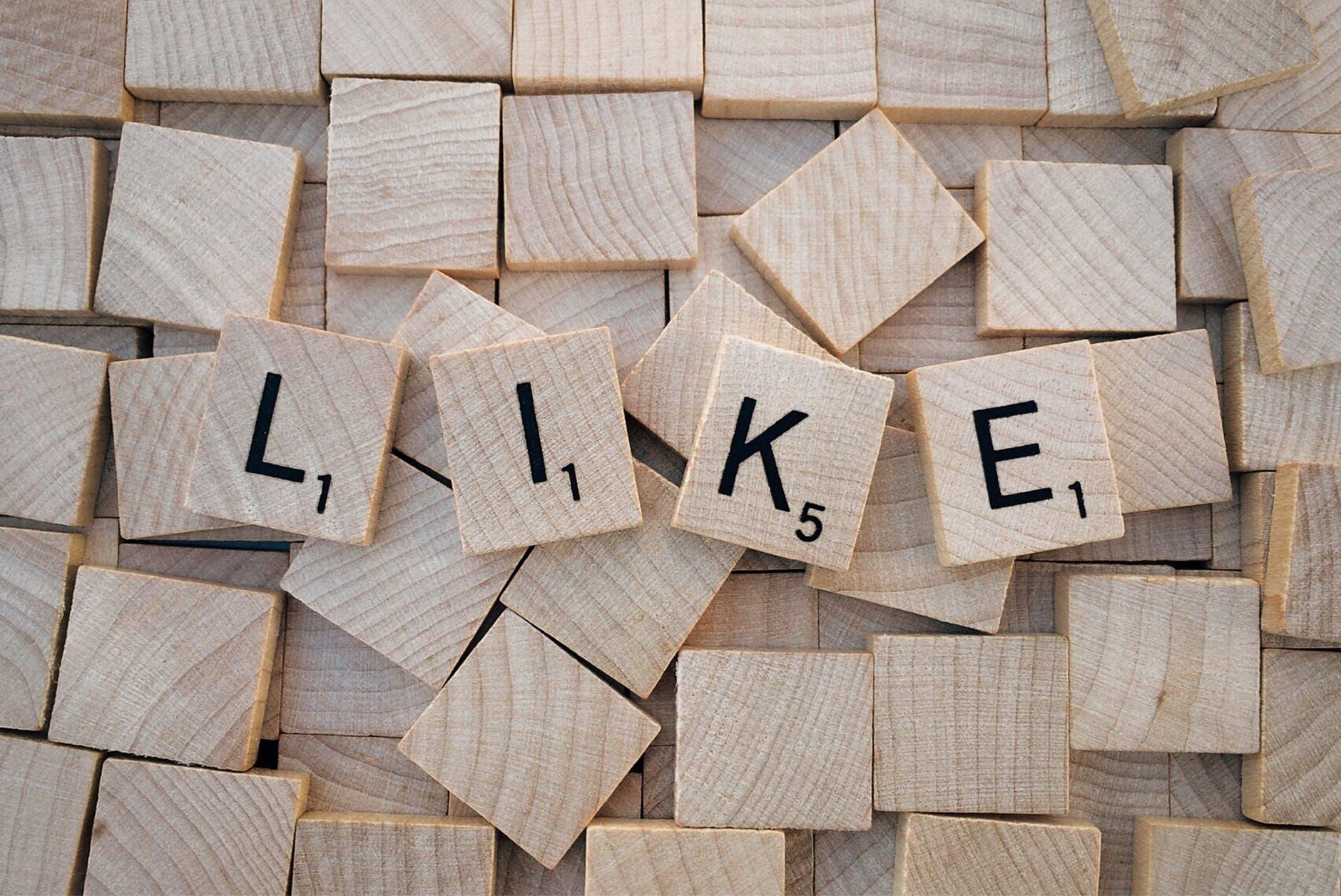 4-types-of-videos-facebook