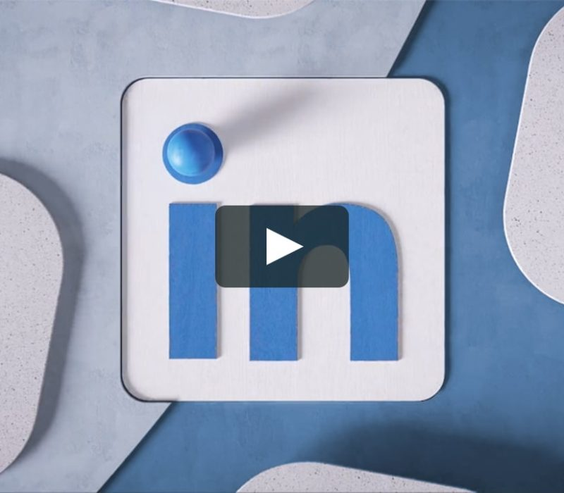 LinkedIn Native Video: How to Use LinkedIn Native Videos to Increase Engagement
