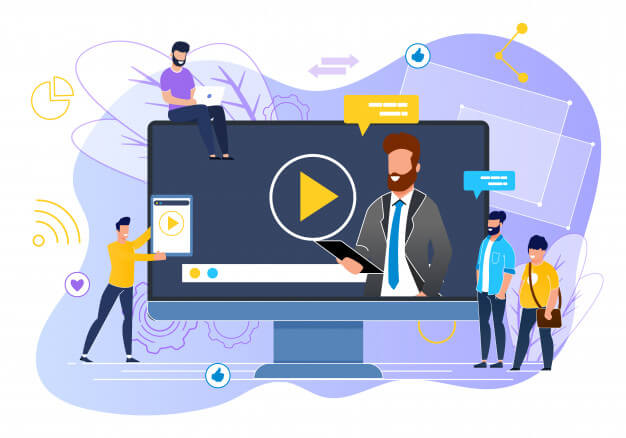 Top 9 Video Marketing Trends for 2020
