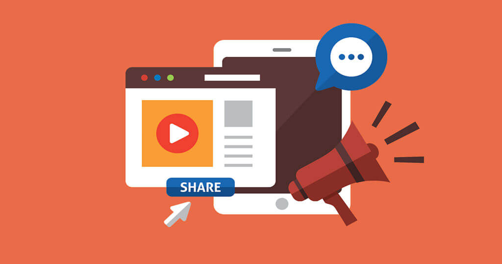 5 Unbreakable Rules for Video Marketing Success - Lumen5 Learning Center