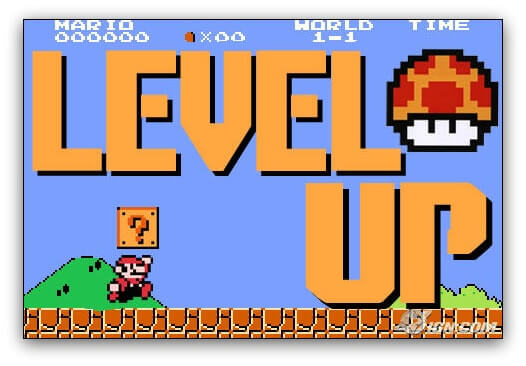Level-up-your-content-creation-game