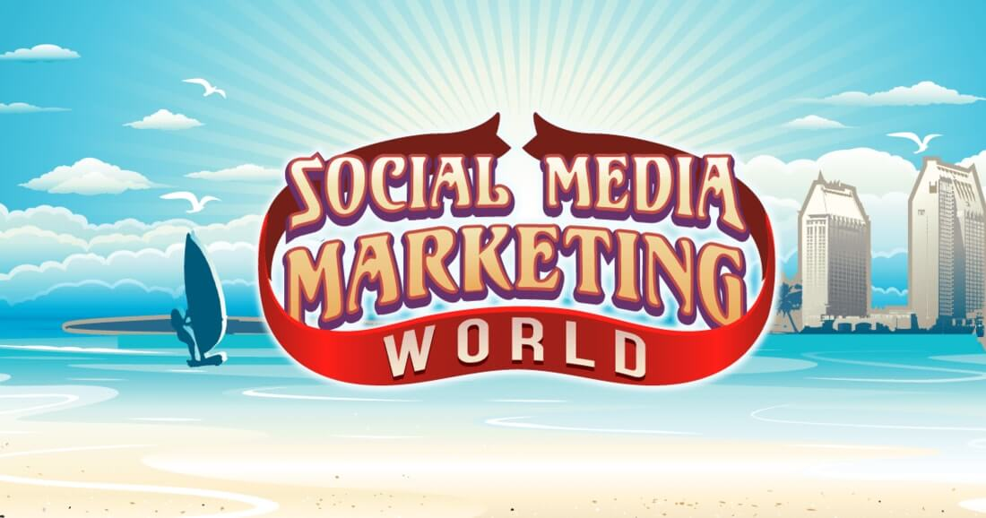 Social Media Marketing World: Should You Attend?[Complete Review]