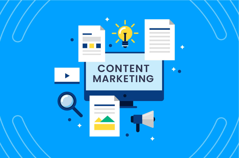 Content Marketing World - Is it Worth it? [Complete Review]