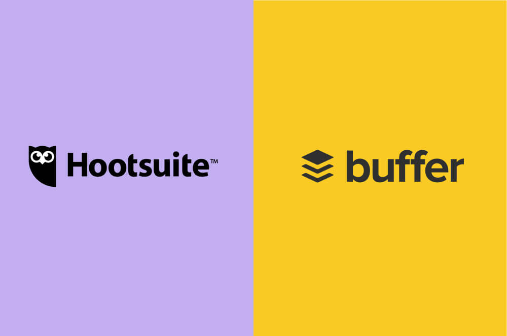 Hootsuite vs Buffer: Which Tool is Better?