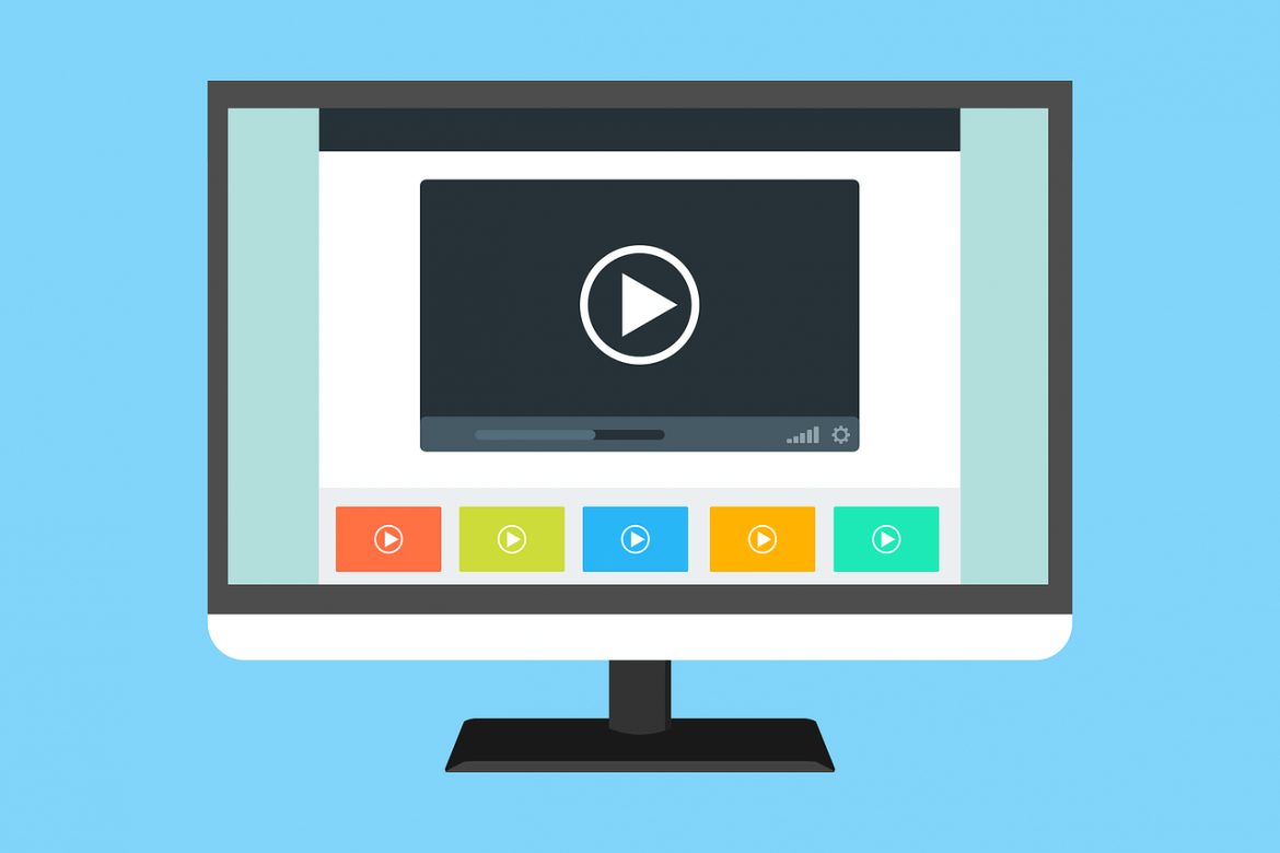 How to Add a Link to Your Video - Lumen5 Learning Center
