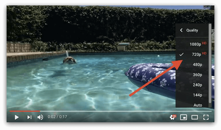 youtube-video-resolution