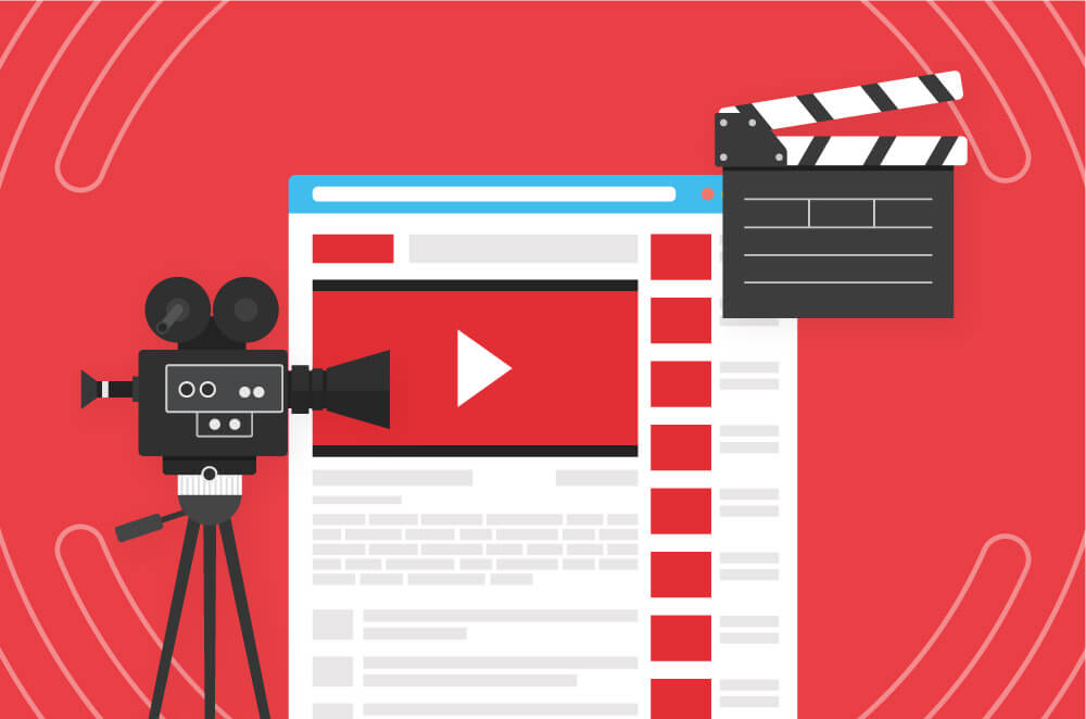 7 Best YouTube Video Editor Tools to Make Killer YouTube Videos