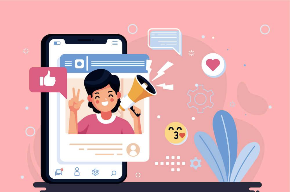 15 Top Free Facebook Video Downloaders in 2021