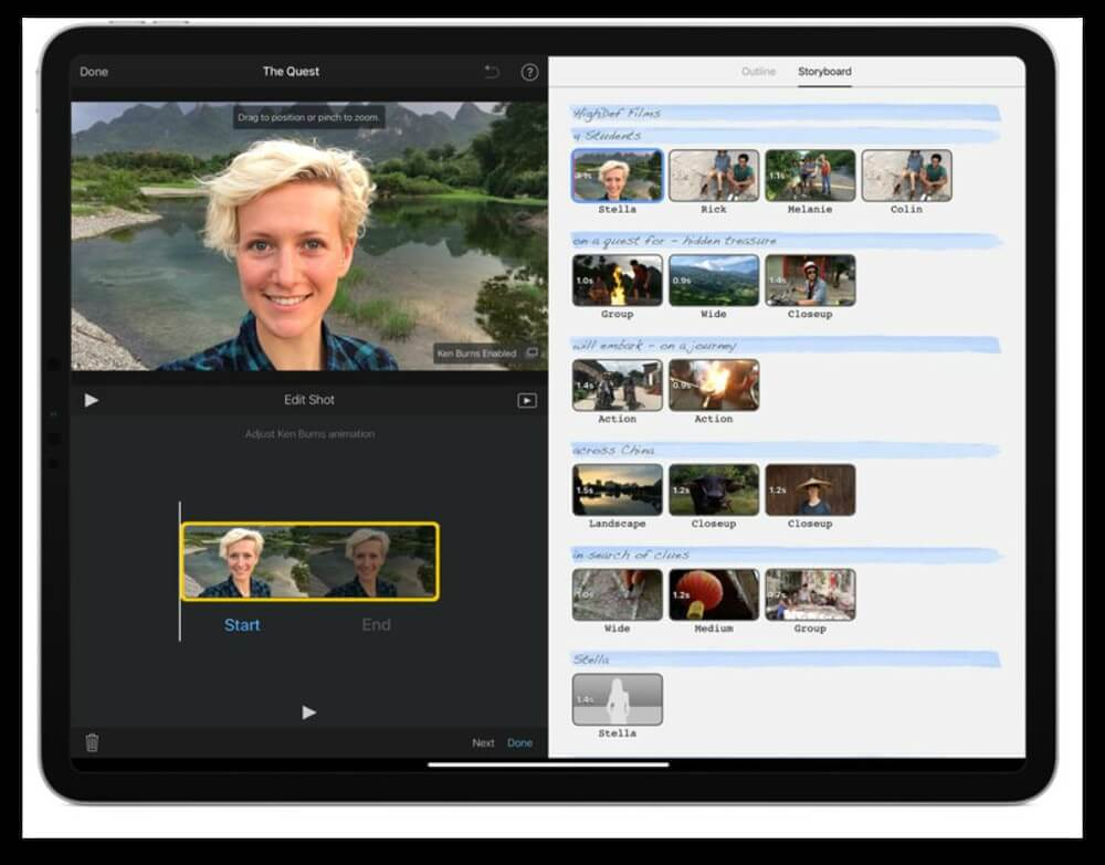 7 Best YouTube Video Editor Tools to Make Killer YouTube