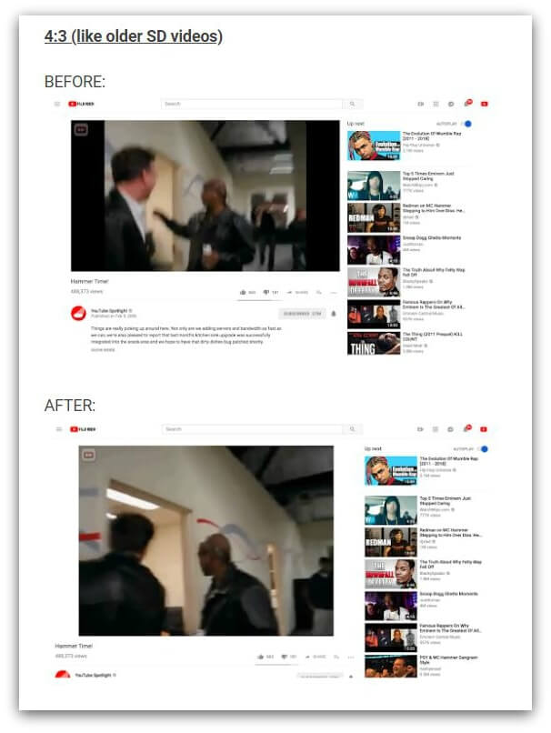YouTube-Supports-Vertical-Video