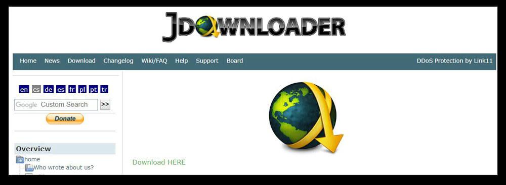 Best 5 Video Grabber Tools to Download Online Videos