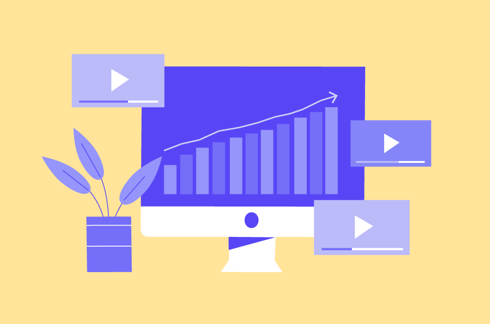 3 Effective Small Business Tips to Help Increase Growth with Video Marketing