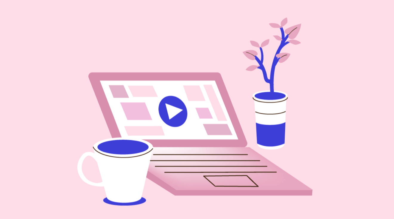 5 Video Marketing Trends To Keep An Eye On In 2021
